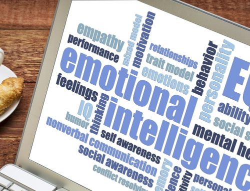 "Proven: ""Emotional Intelligence"" is Key to a Longer Life"