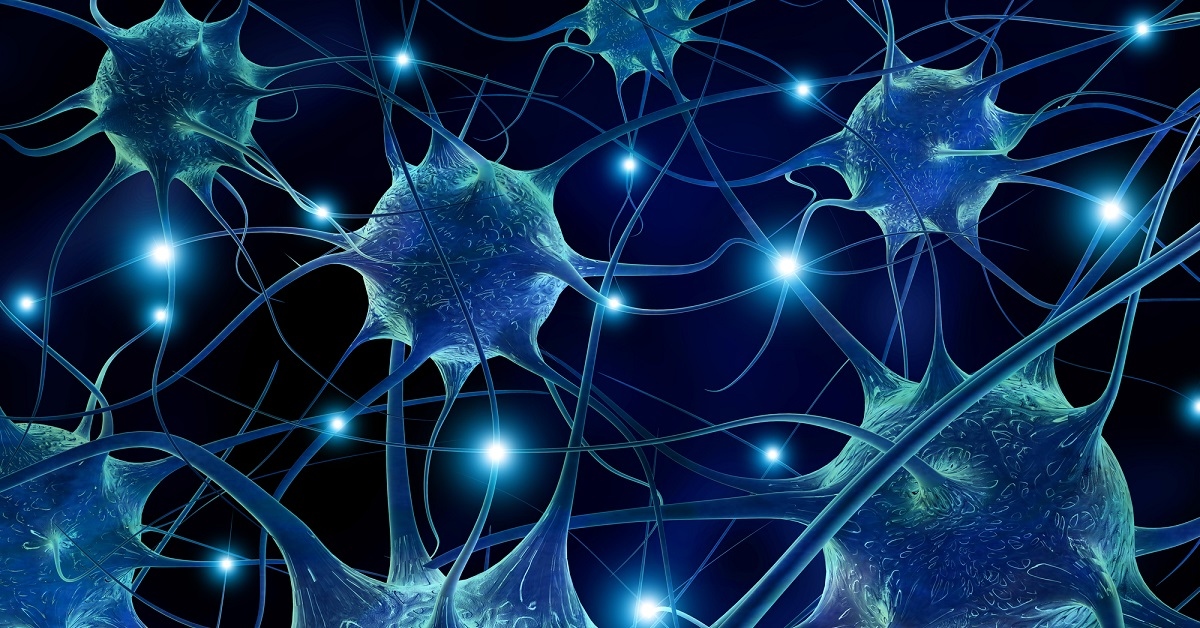 Aging Reversed for the First Time in Critical Type of Brain Cell