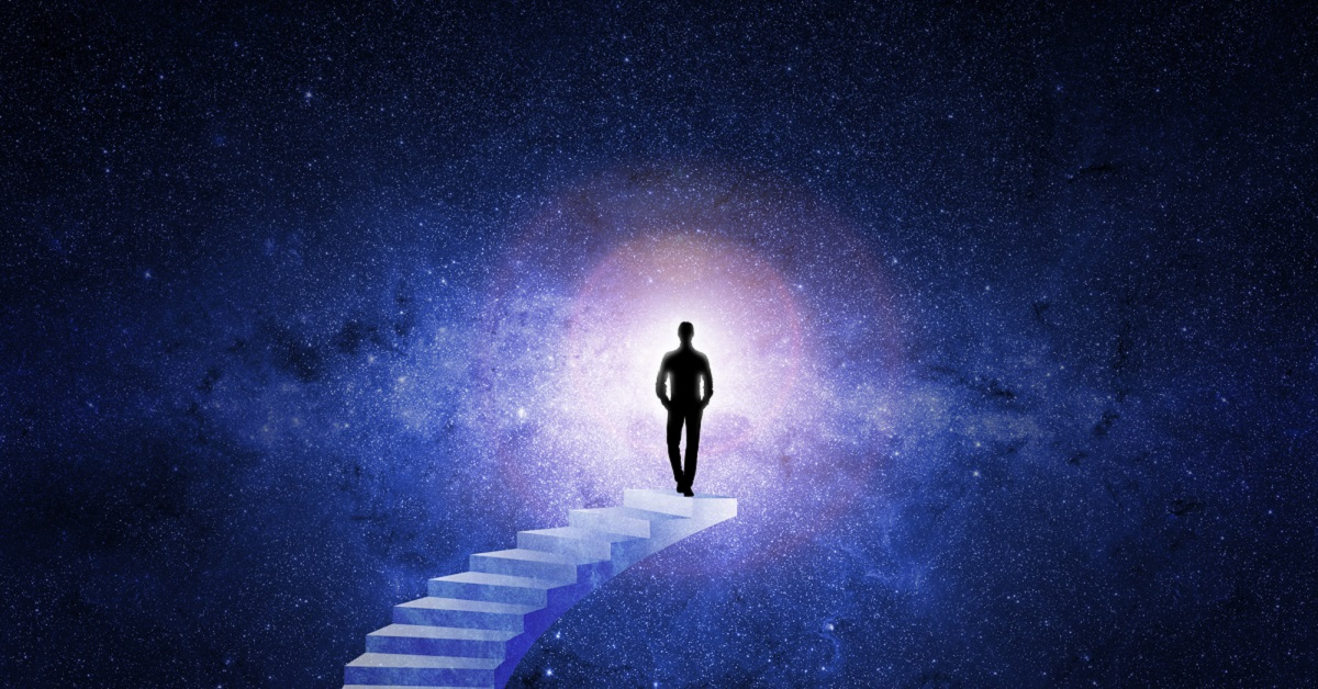 We're Just Three Decades Away from Immortality, says Leading Scientist