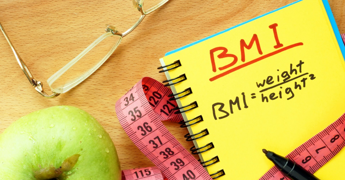Shocking News: Lower BMI Can Signal Higher Risk of Death