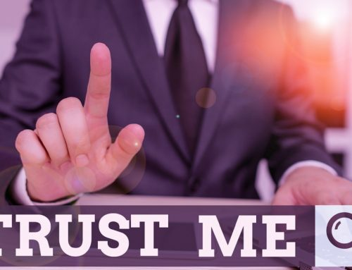 Trust Me – Your Attitude to Others Will Help You Live Longer