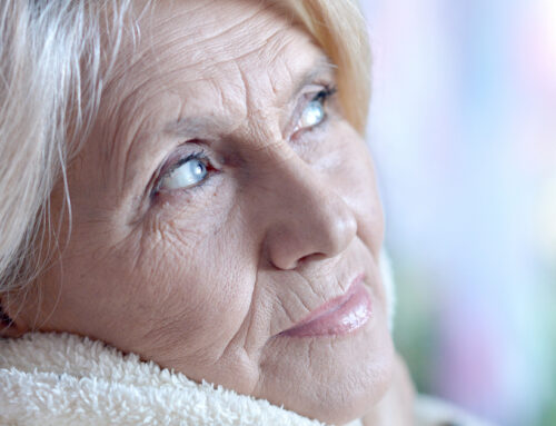 Can You Really Cheat Aging and Death?